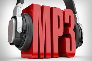 audio-mp3